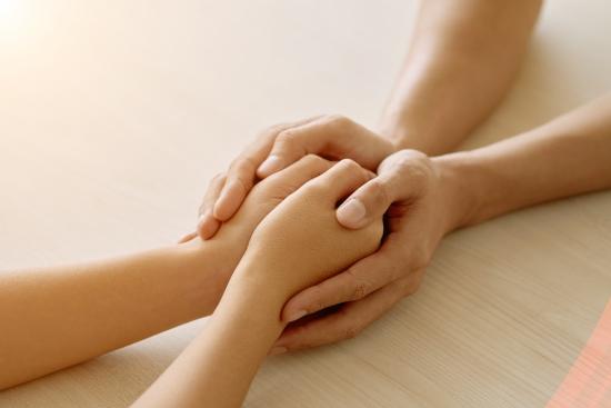 WEBINAR REDES DE APOYO SESIÓN 8. Educación Emocional. Estrategias para la gestión emocional en personas en situación de vulnerabilidad social