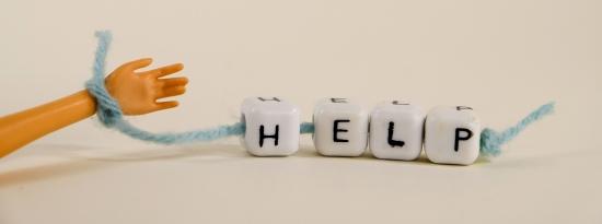 WEBINAR REDES DE APOYO SESION 4. Metodología en el apoyo a personas con vulnerabilidad social. Ideas clave