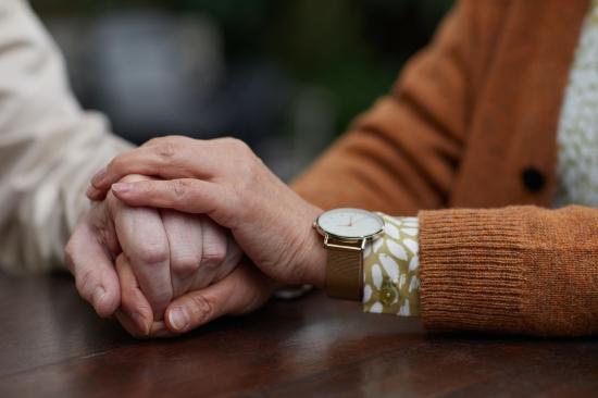 WEBINAR REDES DE APOYO. Estrategias de apoyo en la gestión emocional. Resumen y conclusiones