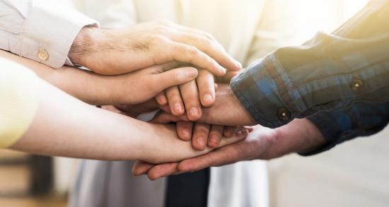 WEBINAR REDES DE APOYO SESION 3. Metodología en el apoyo a personas con vulnerabilidad social. Ideas clave